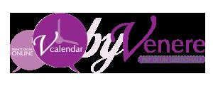 logo_vcalendar