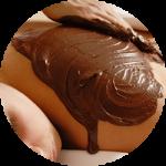 massaggio-fango