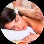 massaggio-lomilomi