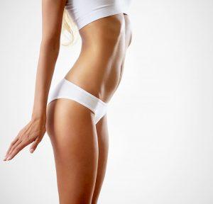 corpo-dimadrimento-modella